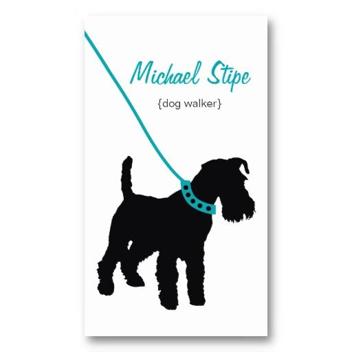 Best 25+ Dog walker flyer ideas on Pinterest Dog walking flyer - found dog poster template