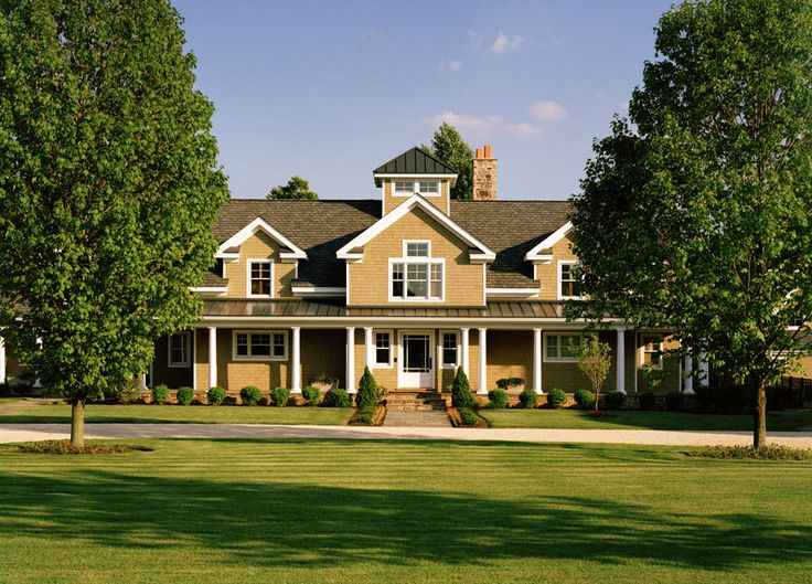 105 best house exterior images on pinterest | craftsman exterior