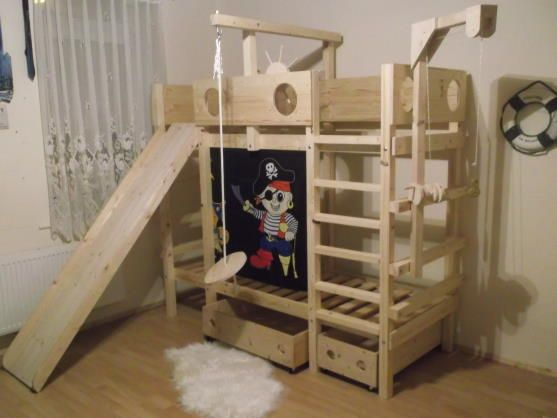 170 best images about lm 7 kreatives kinderzimmer on. Black Bedroom Furniture Sets. Home Design Ideas