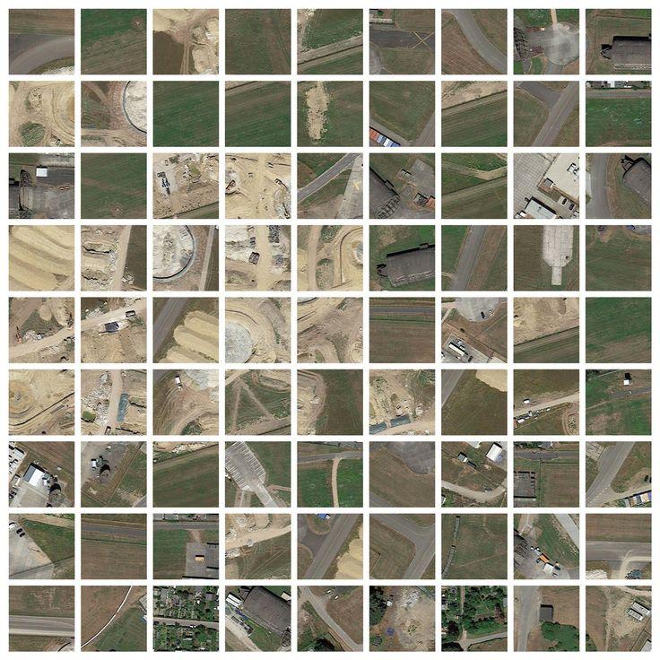 Florian Freier - Cached Landscapes 04 - WiesbadenMechthildshausen