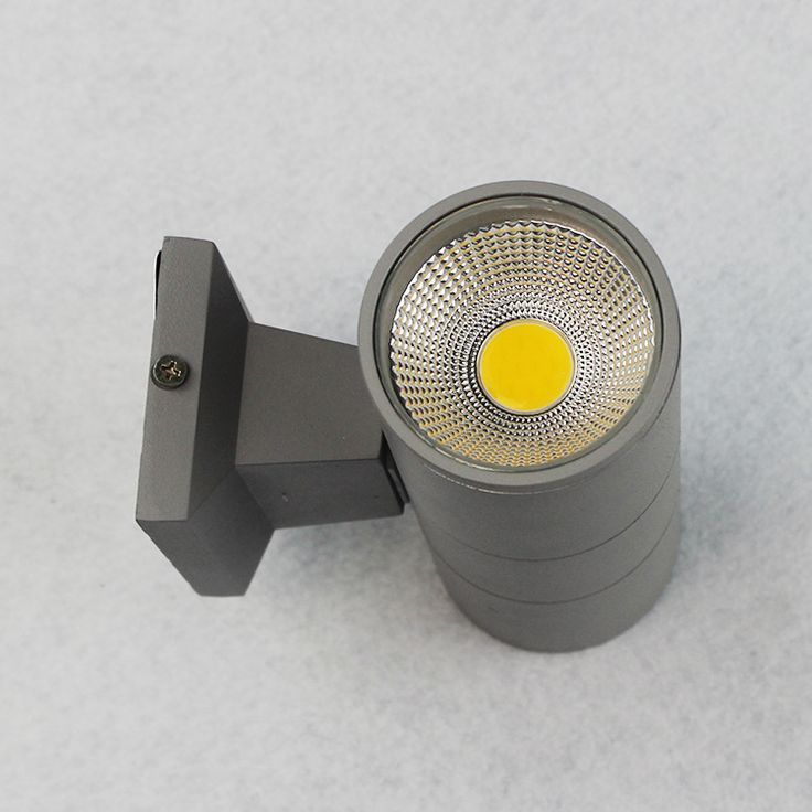 Find More Outdoor Wall Lamps Information about wall led light outdoor 15W 20W 30W outdoor led waterproof wall lamps COB LED,High Quality wall led light outdoor,China light outdoor Suppliers, Cheap led light outdoor from UDDALight Store on Aliexpress.com