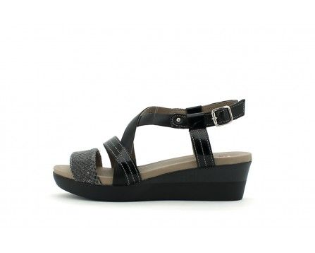 blog zapatos, sandalia mujer, zapatos, fluchos, calzado artesano, blog mallorca, fashion blogger mallorca, personal shopper mallorca