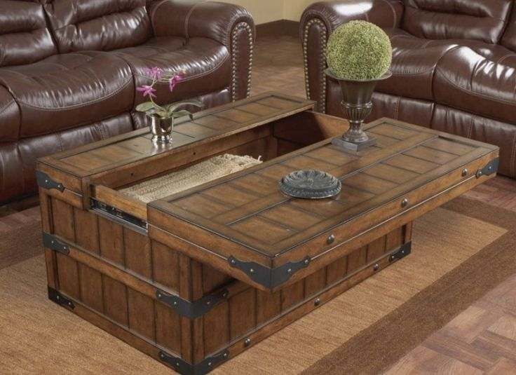 Charming Extra Large Coffee Table With Storage   Best Paint For Interior Check More  At Http: