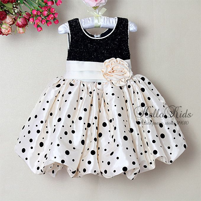 1000  images about Little girls fancy frocks on Pinterest - Pdf ...