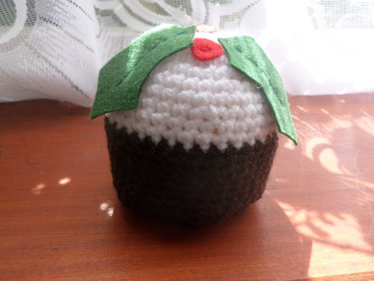 Christmas pudding, Choc orange cover, Terrys choc orange, Chocolate cover…