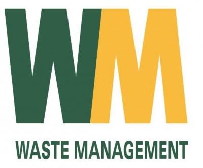 Dissertation On Solid Waste Management
