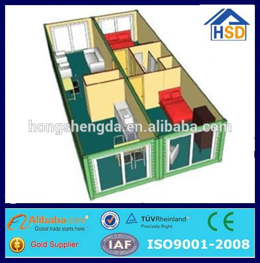 Source china low cost 40ft luxury prefab shipping container homes for sale on m.alibaba.com