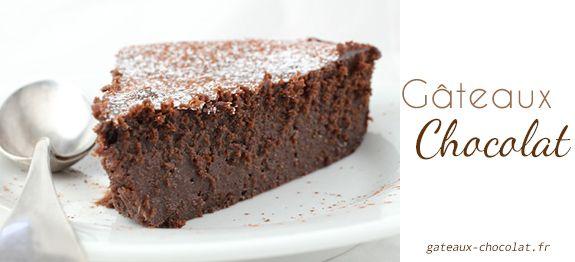 Laisser vous séduire par la recette du Fondant au chocolat noir au Thermomix façon Cyril Lignac. Une réalisation facile, simple et rapide pour un résultat fondant, moelleux et délicieux qui ravira vos papilles !