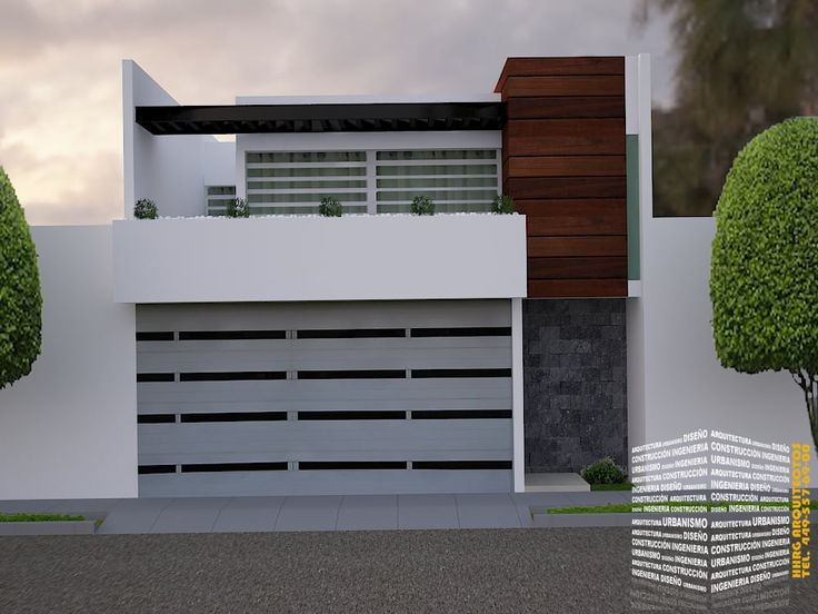 17 mejores ideas sobre rejas para puertas en pinterest for Puertas para balcones modernas