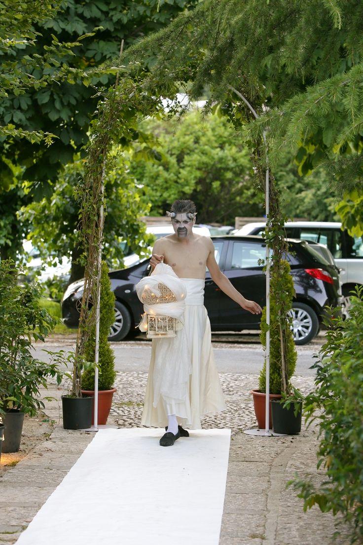 Evento #whitemotion 3 Luglio 2014 @AI #CADELACH #RevineLago #Treviso con #AcqualtaTeatrodiStrada la Compagnia Teatrale di Teatro di strade e di figura  http://www.cadelach.it/posts/aspettando-.-whitemotion-153.php
