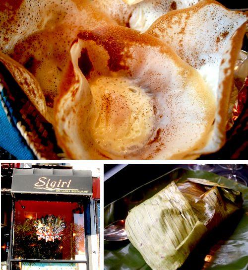 315 best images about sri lanka food on pinterest banana for Authentic sri lankan cuisine