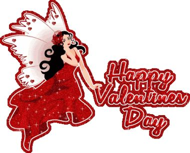 valentine animated gifs free | ... : Free Animated Valentine Card ...