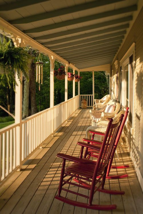 63 Best Farmer S Porches Images On Pinterest Home Ideas