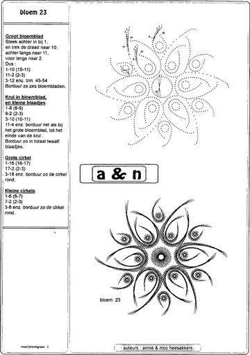 stitching cards - alexandra20 - Picasa Web Albümleri