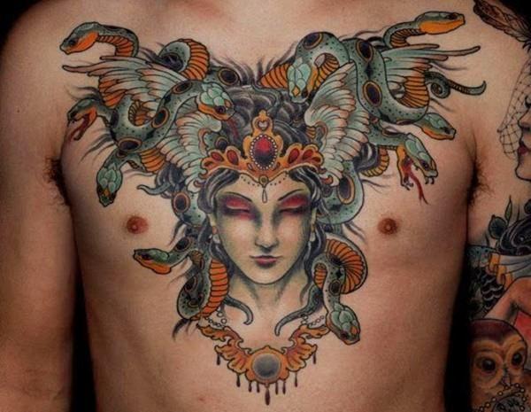 tatuagens masculinas  67