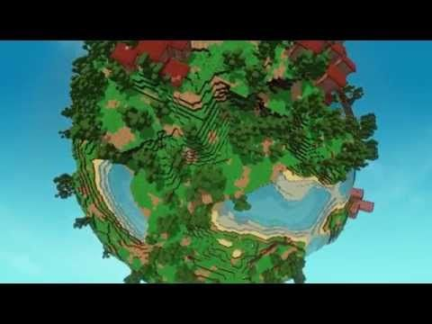 ▶ Eco Official Trailer - Eco is a global survival game, where you build a civilization as a group without destroying yourselves. To do this, you'll need to propose and vote on laws about how you use the resources of your environment without destroying it. Built in a detailed wilderness simulation, where the world can die and result in server-wide perma death.