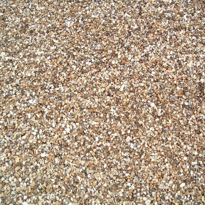 6mm Golden Pea Shingle Gravel For Paths 900kg Bulk Bag About Roofing Pea Shingle Pea Gravel Pea Stone