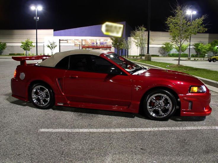 Mustang Lx Notchback moreover D Ac Bbfbba Bb E Af D E For Mustang Mustang Cobra as well Uebbdtbl Iw Jthl as well Chevrolet Corvette C Rd Brake Light Used Tail Light additionally . on 2000 ford mustang convertible parts