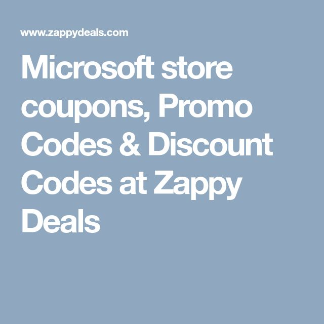 21 best the top xbox one games accessories on sale images on microsoft store coupons promo codes discount codes at zappy deals fandeluxe Choice Image