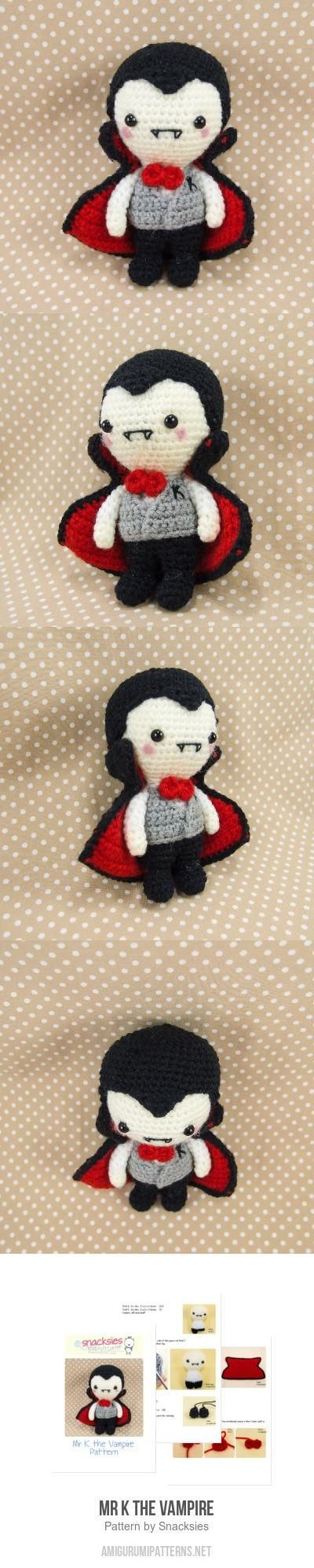 1000+ images about doll on Pinterest Amigurumi doll ...