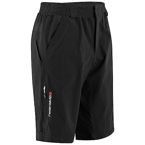 Louis Garneau Men's Techfit MTB Short: FEATURES of the Louis Garneau… #NorthFaceJackets #PatagoniaJackets #ArcteryxJackets #MountainHardwear