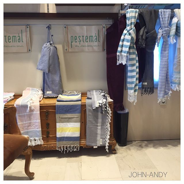 #johnandy #newarrivals #pestemal #towels for #men and #woman #call_for_orders #00302109703888