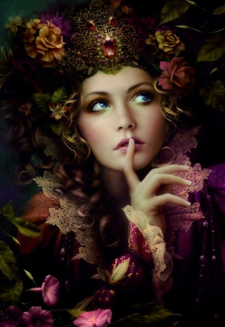 72 besten Emo...:-( Bilder auf Pinterest | Babys, Blumenmädchen und ...