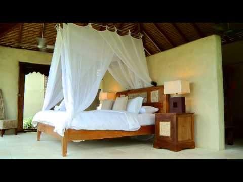 Bali Hai, Port Douglas  www.executiveretreats.com.au
