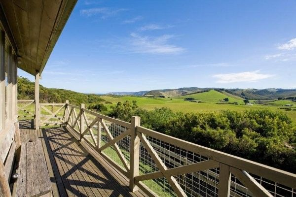 Joanna | Johanna Seaside Cottages - Experience the simple beauty of the Victorian Countryside with this uniquely magic experience.