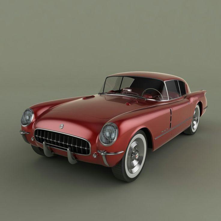 Best Chevrolet Car Models Ideas On Pinterest Corvettes