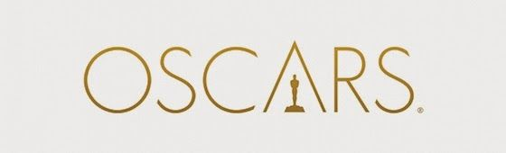 2015-87th Oscar Academy Awards Winners (2015-87. Oscar Akademi Ödülleri Kazananlar) #Oscars #Oscars2015 #OscarWinners #OscarKazananlar