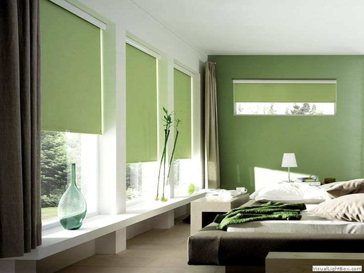 roller_blinds_decorartehogar (15)