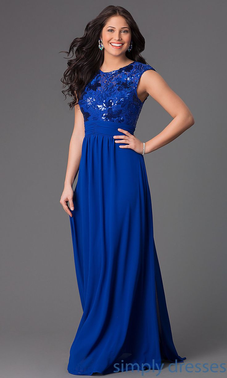 Prom dress thrift stores long island « Dress lady style