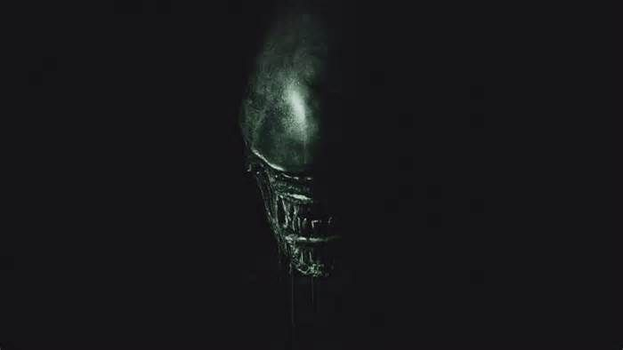 First \'Alien: Covenant\' Poster Debuts, Release Date Moves Up Nearly 3 Months