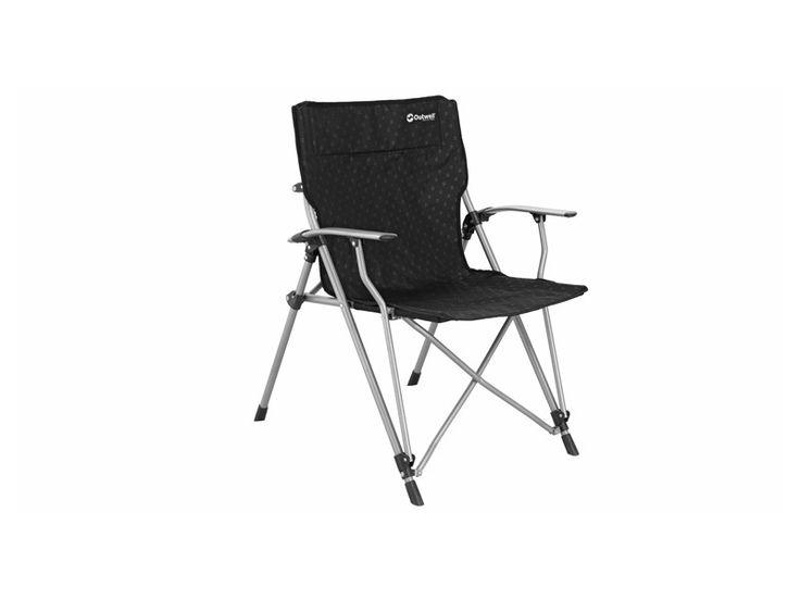 Καρέκλα Camping Outwell Goya | www.lightgear.gr