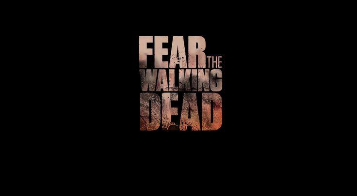 Tu ne devrais pas regarder Fear the Walking Dead
