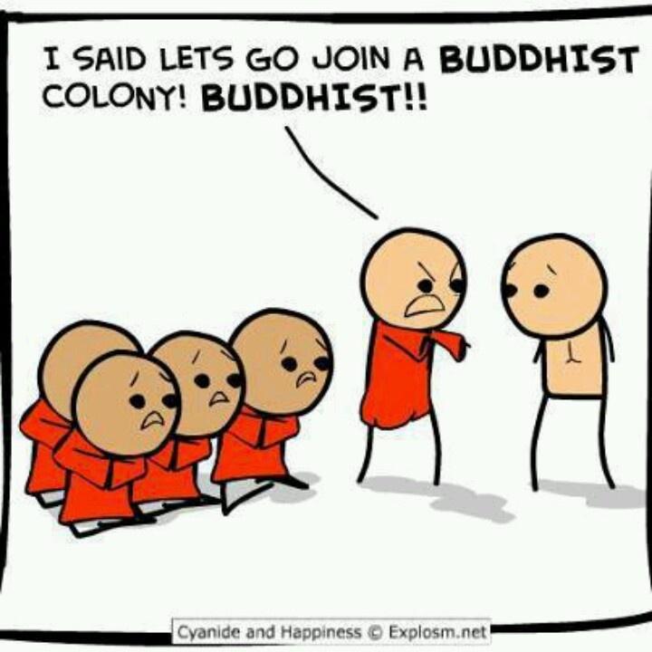 Mejores 101 Imágenes De Budhismo En Pinterest