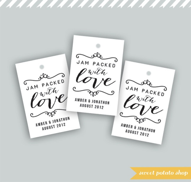 33 best make your own bridal shower favors images on for create your own favor tags
