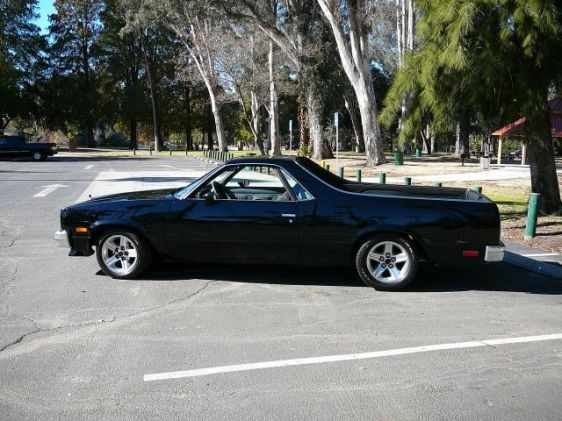 17 best images about el camino cars chevy and used <3 1985 el camino <3