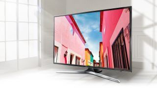 The best 40-inch TVs of 2017