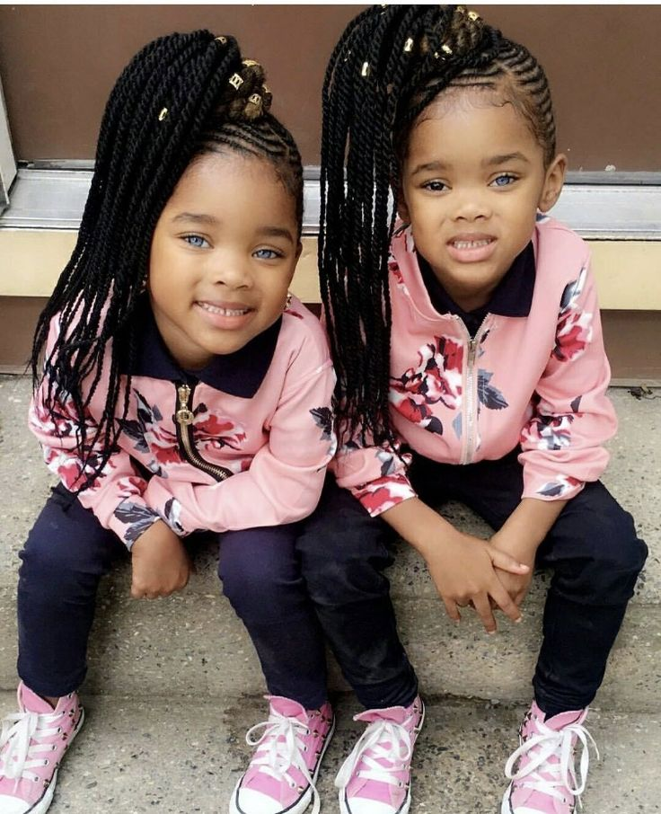 hair styles for girls kids 63 best images on daughters and 2859 | d93b48e2859eb367cc4fcac81e4da306