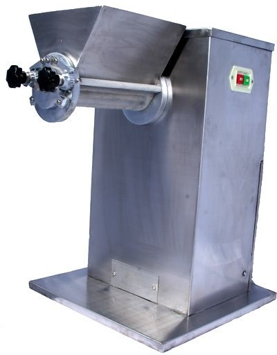 1500$  Watch more here - YK60 Oscillaing Granulator Machine   #bestbuy
