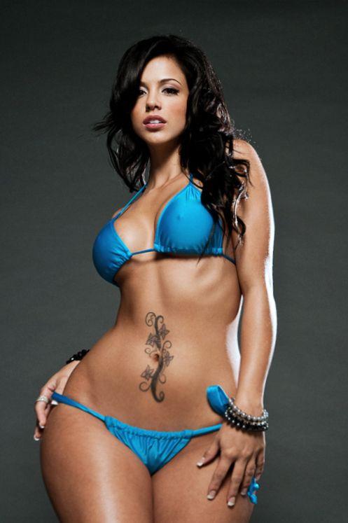 The legend of korra girl naked
