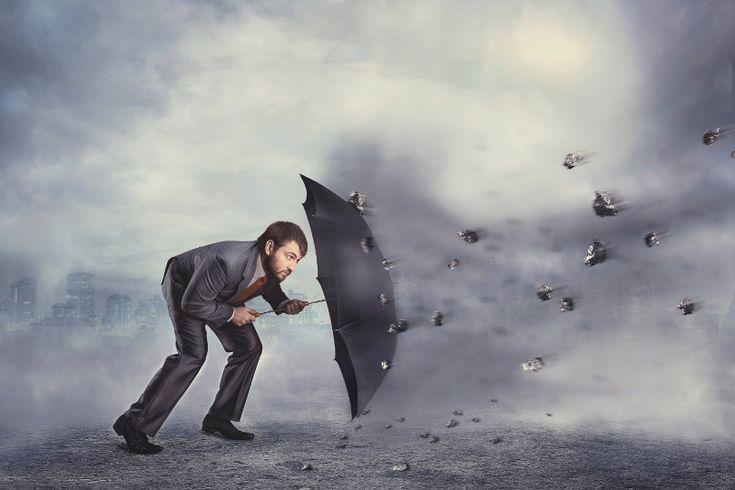 Oakmere Advisors in Tokyo, Japan, Singapore on How to Protect Your Finances from Disaster   #OakmereAdvisorsinTokyoJapanSingapore #oakmereadvisorscom