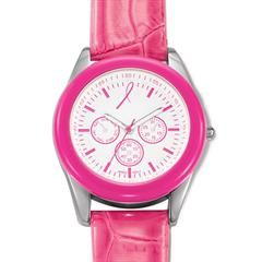 breast-cancer-strap-watch