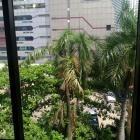 Malaysia Hotel, Bangkok. By, SkyDancer