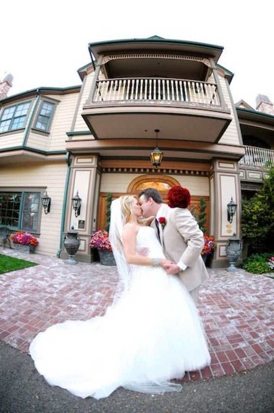 do you invite officiant to wedding reception%0A Rustic wine country wedding at Santa Ynez Inn and if you need a wedding  officiant call