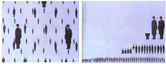 Organized Art / Ursus Wehrli
