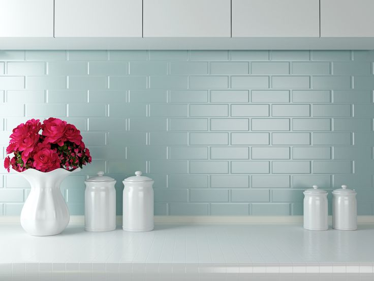 U kunt uw aanrechtblad in verschillende kleuren schilderen. De betonverf zorgt voor een solide laag die slijtvast is.