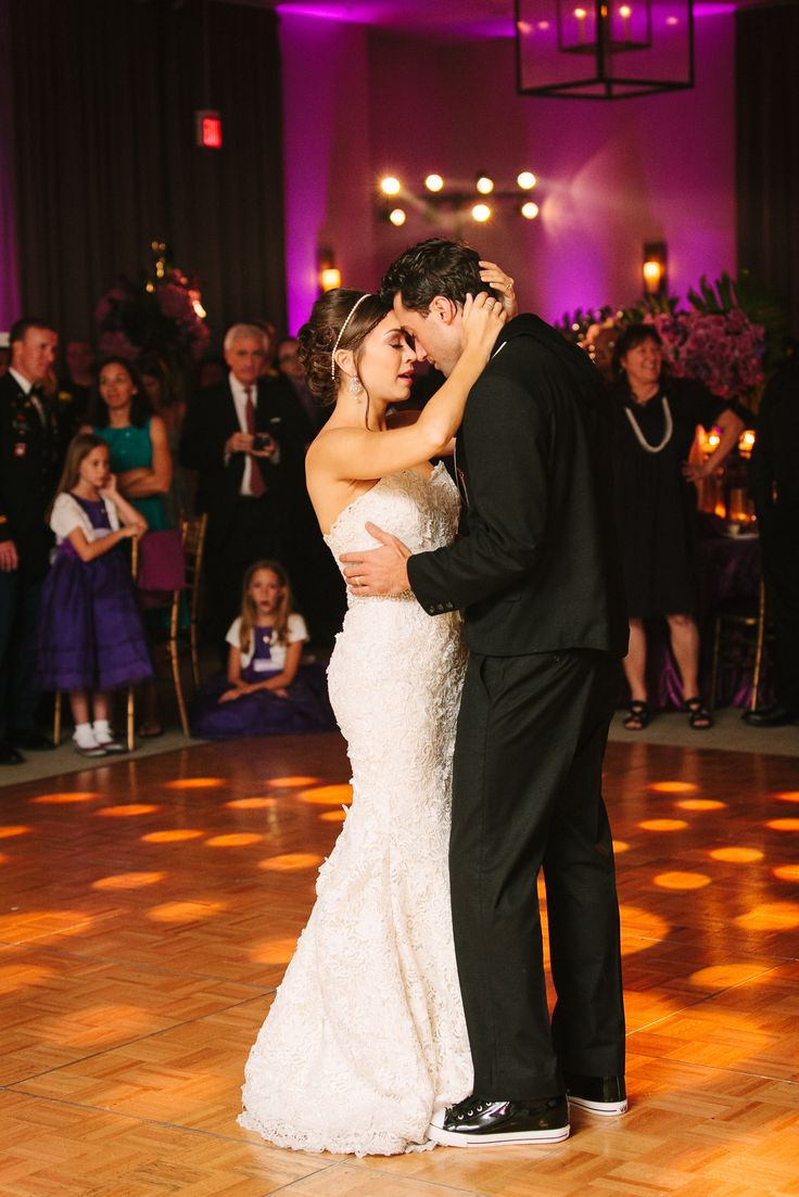 diana degarmo wedding - photo #19